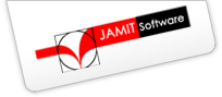 Jamit Software Forum